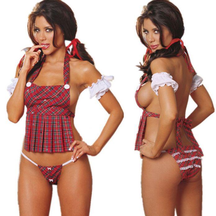 Женщины сексуальные студенты белье установить женский сексуальный соблазн студенты леди сексуальный костюм горничной равномерное костюм студентов