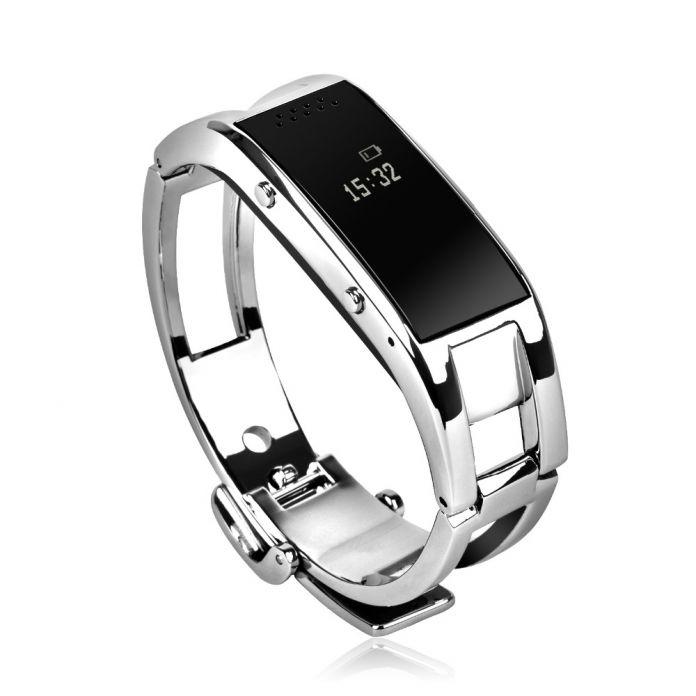 Smartwatch Bluetooth Smart watch Наручные Часы для iPhone Apple IOS Android Телефон Умный Часы Спортивные Часы PK GT08 DZ09 F69 U8