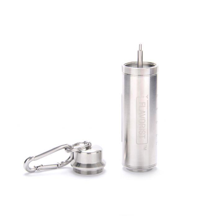 Полезная электронная сигарета бутылка 20 МЛ полезные аксессуары для электронных сигарет мою бутылку сигареты бутылка для электронной сигареты