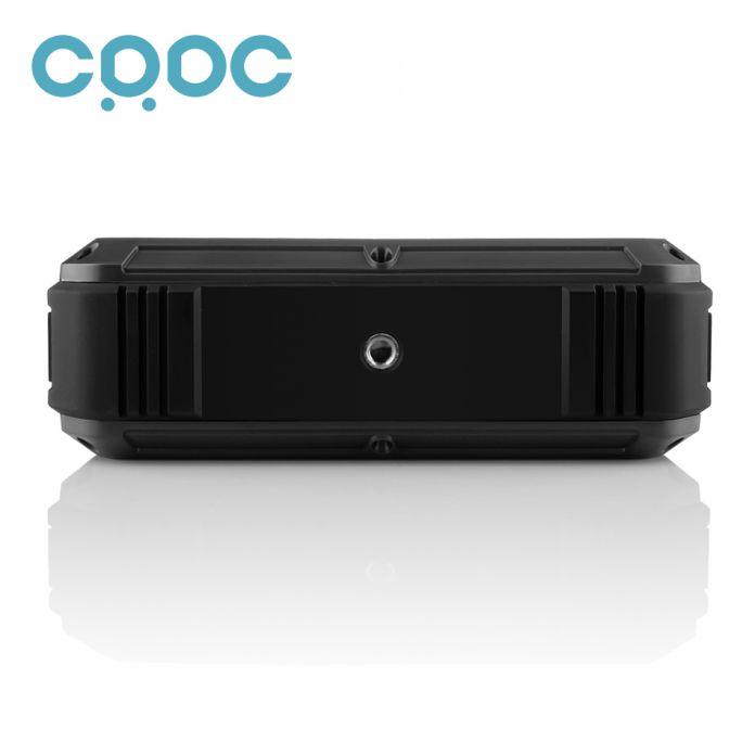 CRDC IPX 6 Высокое качество динамика Bluetooth 4.0 Портативный Открытый Беспроводная Мининский Динамик для Мобильного Телефона Таблетки Ноутбуки два цвета бесплатная доставка