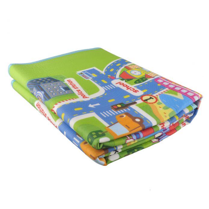 детский игровой коврик детские игровы игровой развивающий коврик детский коврик развивающий коврик коврики +для детей коврик +для мыши  КОВРИК ДЛЯ ДЕТЕЙ купить коврик пазл развивающие коврики с дугами для детей