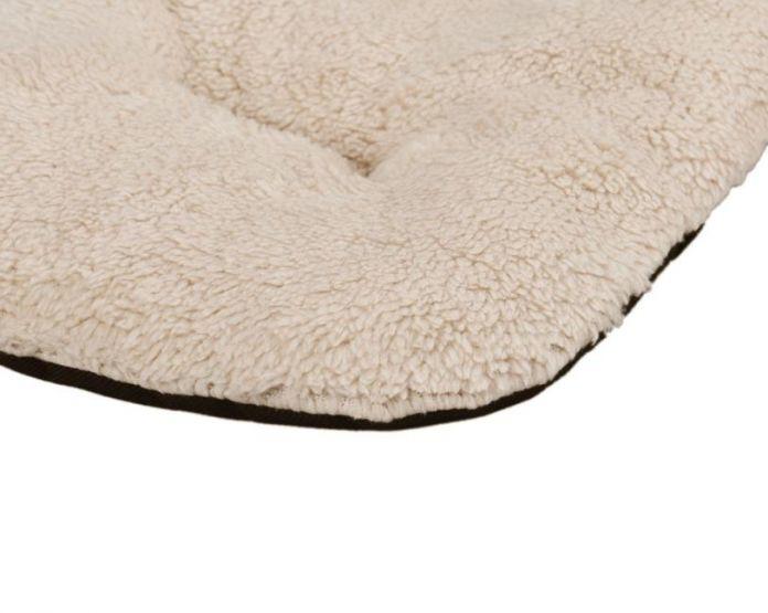 Высокое Качество Собака Кошка Одеяло Пэт Подушки Кровать Собаки Мягкая Теплый Сон Коврик Мода На Продажу Плюшевый Ковер,