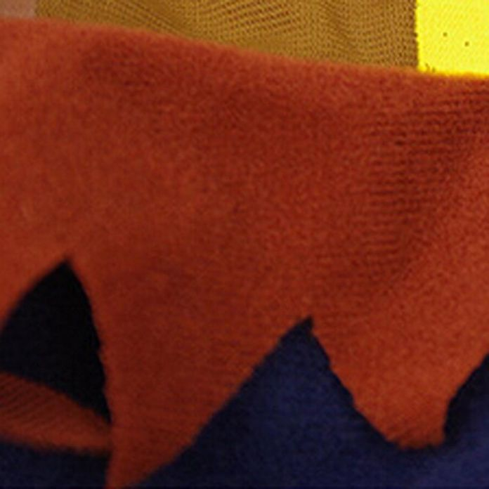 Забавный Pet Cat Костюм Пирата Костюм Кошки Одежда Corsair Щенок переодевание Собака Партия Одежды для Кошки плюс Шляпа для кошки