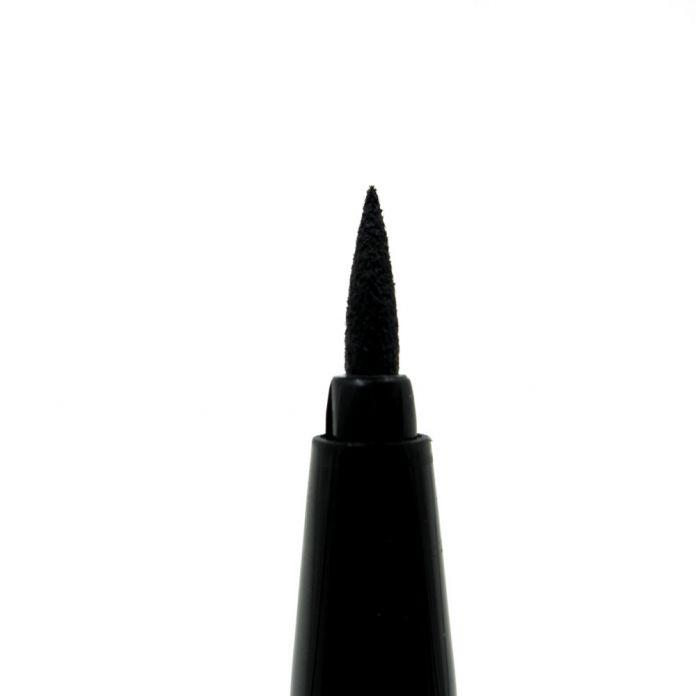 Высокое качество косметика Черный карандаш для глаз водонепроницаемый Макияж инструменты аксессуары подводка для глаз перманентный Макияж Салон