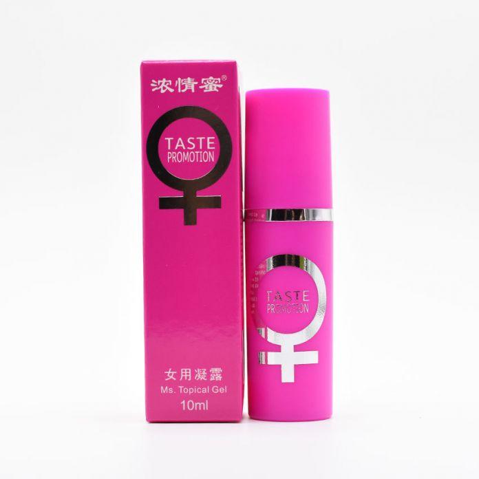 Тайвань Excite возбудитель для Женщины Fly женское либидо удовольствие усиливается жидкость захватывающим кульминации взрослых секса продуктов секса смазки 15 мл