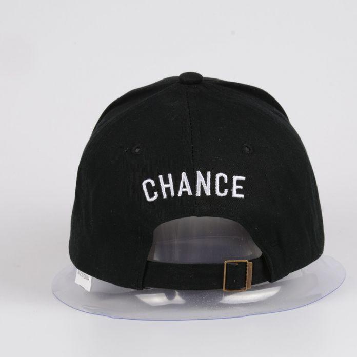 Мода Вышивка Кленовый лист Snapback, 3 Цвет Сорняк Snapback Шляпы Для Женщин Людей, хлопок Unkut Swag Хип-Хоп Оборудованная Шляпы WD-001