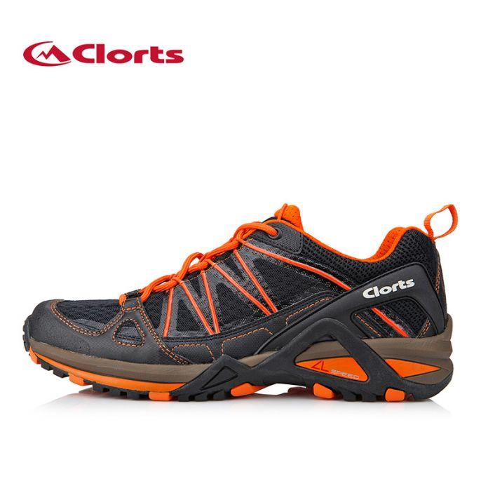 Clorts Новые Дышащие Кроссовки Для Мужчин Сетка Легкий Открытый Кроссовки Мужчины Спортивная Обувь Человек Кроссовок Athletic Shoes