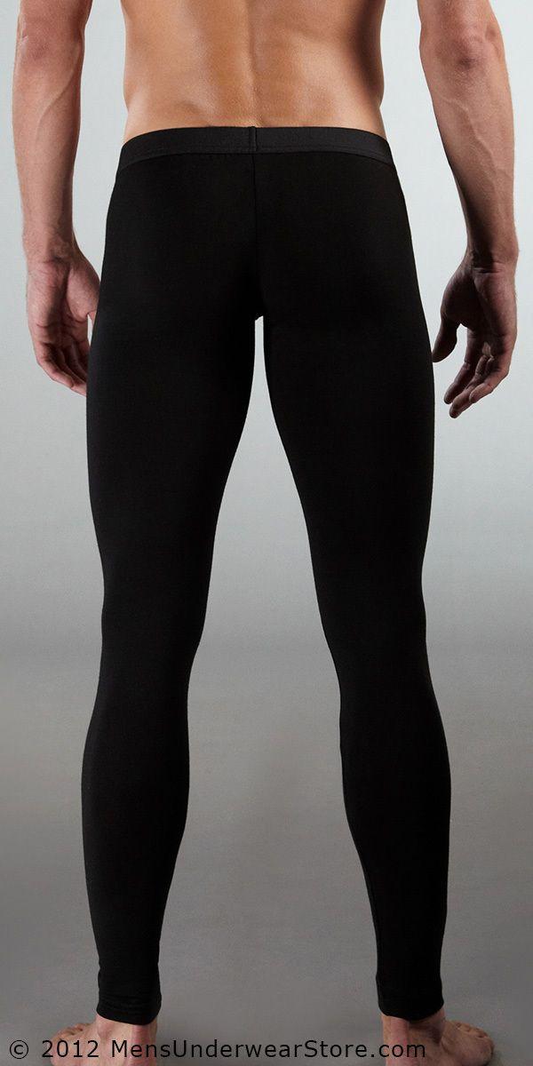 Бренд нижнее белье из чистого хлопка теплые брюки / брюки, Джинсы оказать трусы мужские брюки из зимние мужские брюки