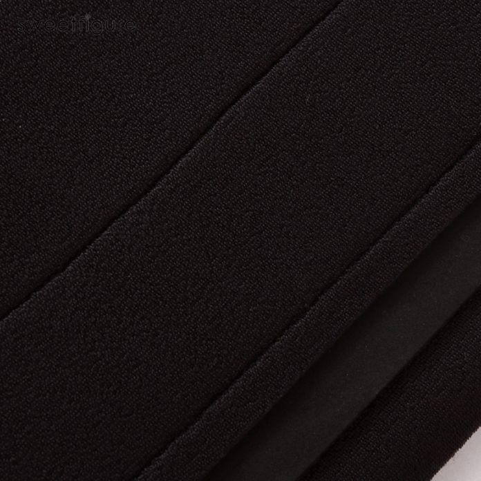 Body Shaper Похудения Cinchers Талии Триммер Пояса Корсет Резиновые Пивной Живот Жира Celluite Горелки Пластика Управления Живот Пояс