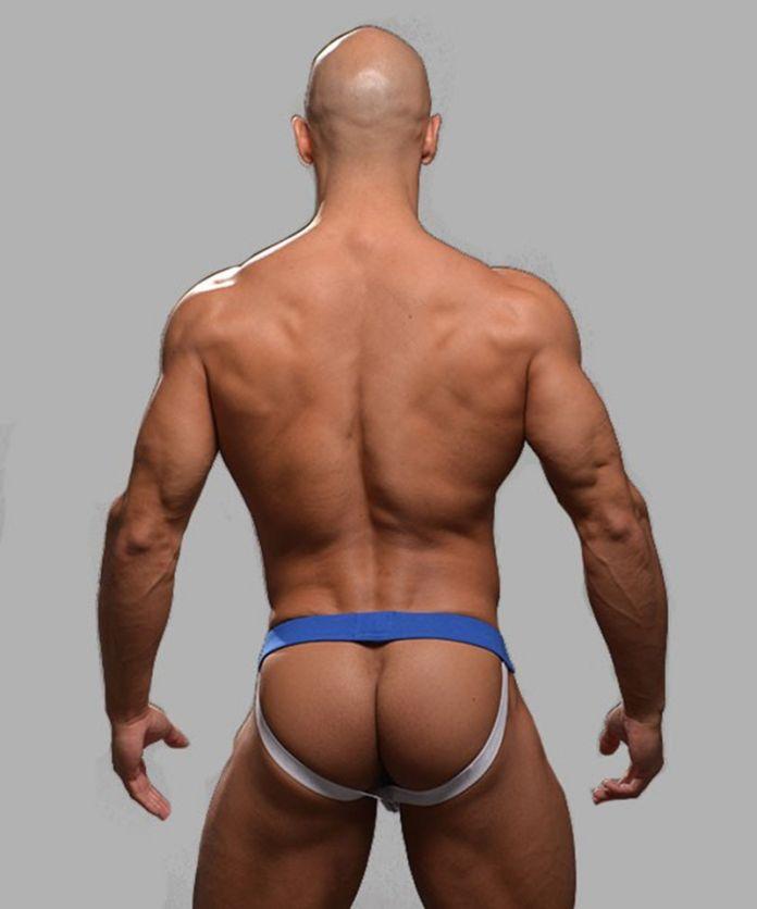 Последние Горячие мужские Нижнее Белье Мужчины хлопок Модели Сексуальные Стринги Мужские стринги Мужские Гей Стринги Шорты Т-брюки 1 Шт. Бесплатная Доставка