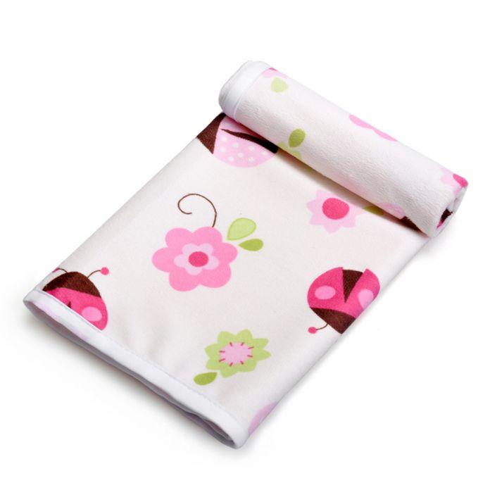 Бесплатная доставка 50 * 70 см водонепроницаемый коврик пеленания матрас ребенок мочи кусок ткани простыня