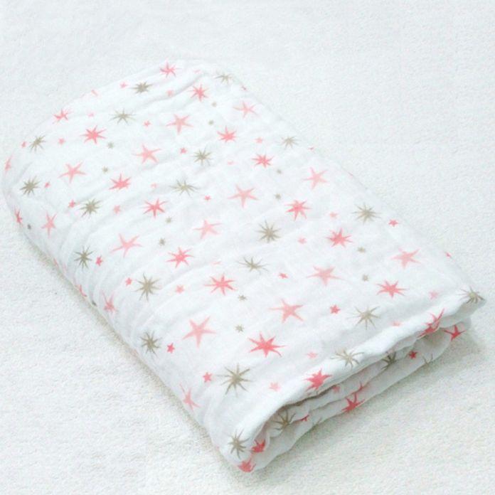 для новорожденных постельное белье конверт для новорожденных покрывало постельное белье детское Постельное белье одеяло для новорожденных одеяло детское детское одеяло