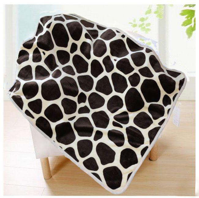 Бесплатная доставка Аден anais 100% ватки фланель ткань супер мягкий Детское одеяло мультфильм Постельное Белье Детское одеяло