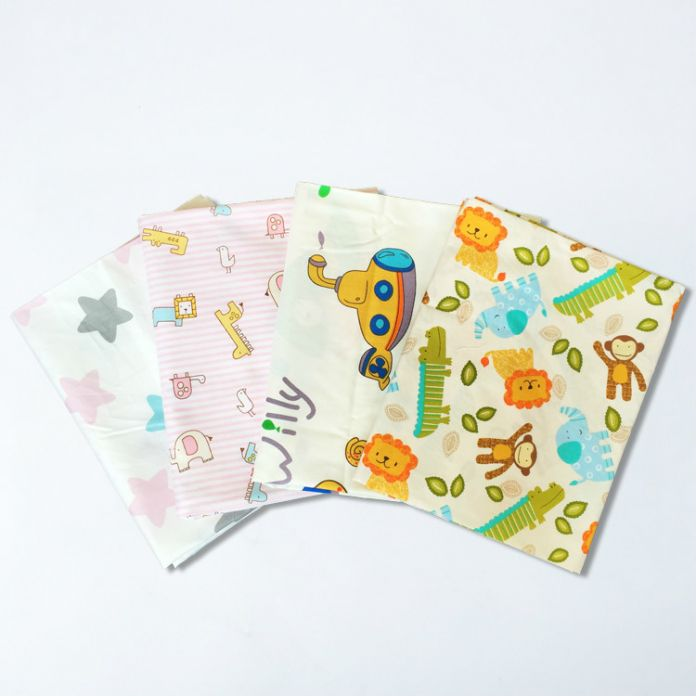 14 цветов милый мультфильм самолет автомобилей Детское постельное белье 100% хлопок шпаргалок детские постельные принадлежности детская кроватка листов для Мальчиков девочек