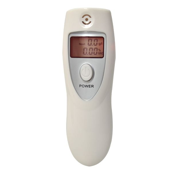 2015 оптовая дешевые и хороший мини-личный подарок дыхание алкометр с цифровым жк-дисплеем ингалятор алкоголя метров