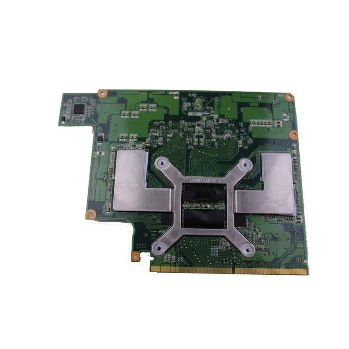 G73SW Графика GTX 560 М GTX560M N12E-GSDR5 8 памяти VGA Видеокарта для ASUS G73SW G73JW G53SW G53SX G53JW laptop-A1 2 ГБ