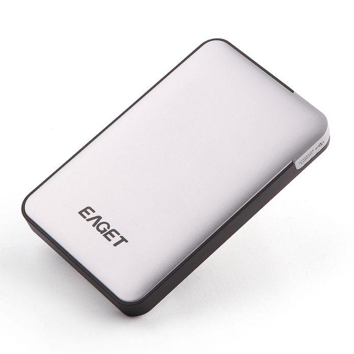 """купить!! eaget g30 3tb!жесткий жёсткий диск 500 Гб 1 тб на высокой скорости """"HDD 500GB 2tb USB 3.0, 2.5, аккумулятор внешний накопитель жесткий диск ноутбука HDD настольных мобильных жесткий диск внешние жесткие диски"""