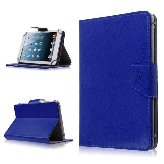 ИСКУССТВЕННАЯ Кожа Магнитная Крышка CaseFor Acer Iconia Говорить B1-723 16 ГБ 7 дюймов Универсальный Планшетный Android 7.0 дюймов Tablet случаях Y2C43D