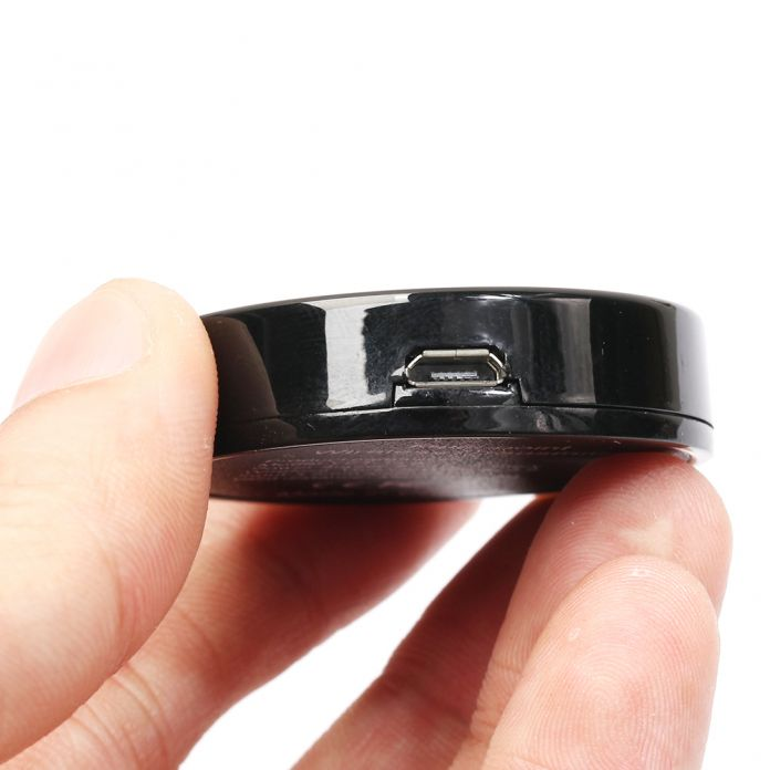 Мульти-Точка 3.5 мм Bluetooth 4.0 Беспроводной СВЕТОДИОДНЫЙ 200 МАч Аудио Передатчик Аудио Сигналы Отправителя для ТВ DVD Привет-fi Стерео L3FE