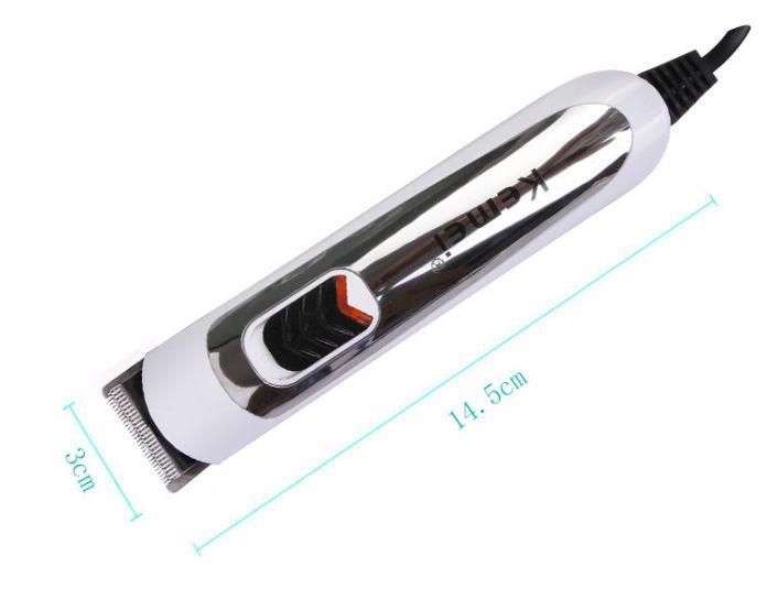 T021 электробритвы триммер для бороды мужчин инструменты для укладки станок для бритья стрижка maquina де cortar o cabelo машинки для стрижки волос