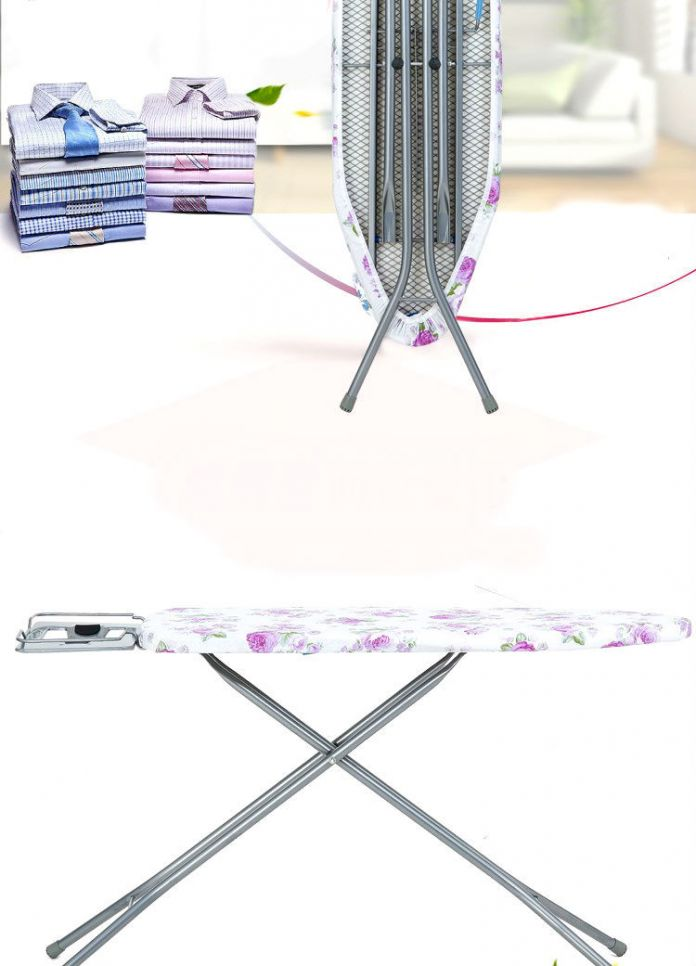 Гладильная доска Ironing Board