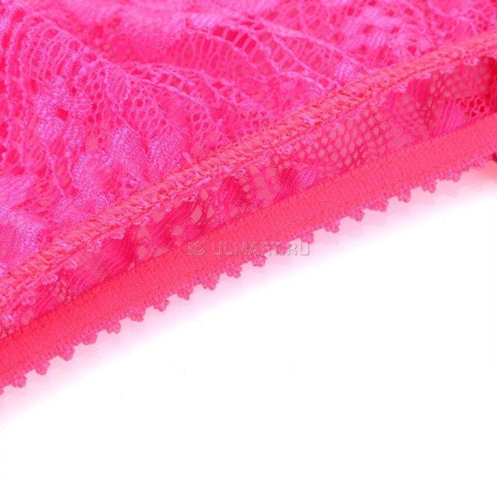 фото трусы Patti Vitamin-C, 42, розовый [2188F2100_U] [4620017477525]
