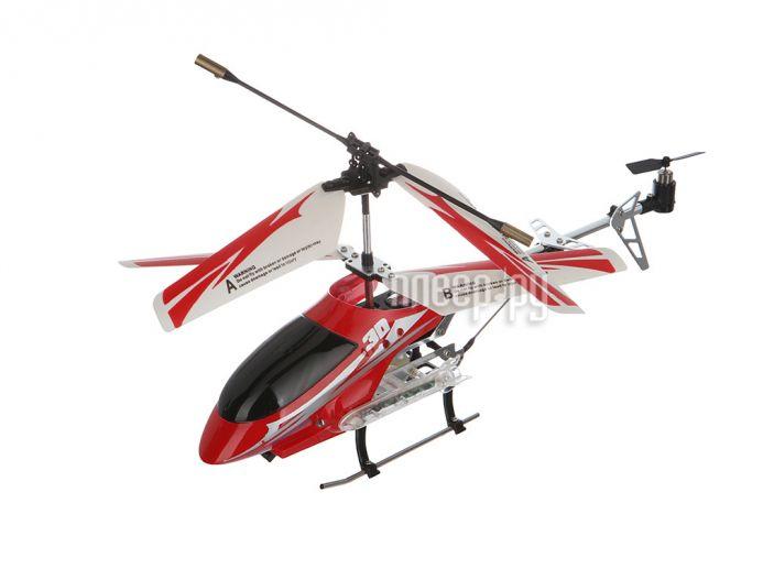 фото Panawealth Helicopter dv-205 в Ассортименте