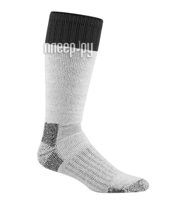 фото Nova Tour Field Boot Sock XL 47-50 Dark Grey F2021-63H-00