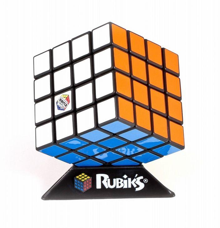 фото Кубик Рубика 4х4 (Rubik's)