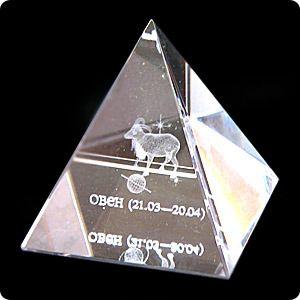 фото Пирамида