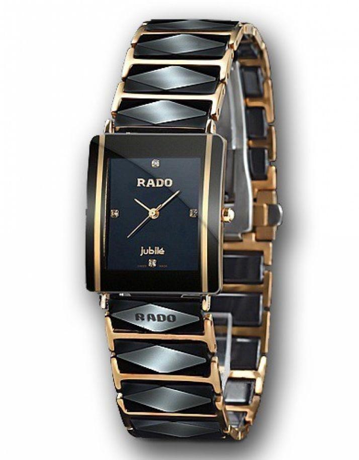 часы rado jubile копия цена какие духи