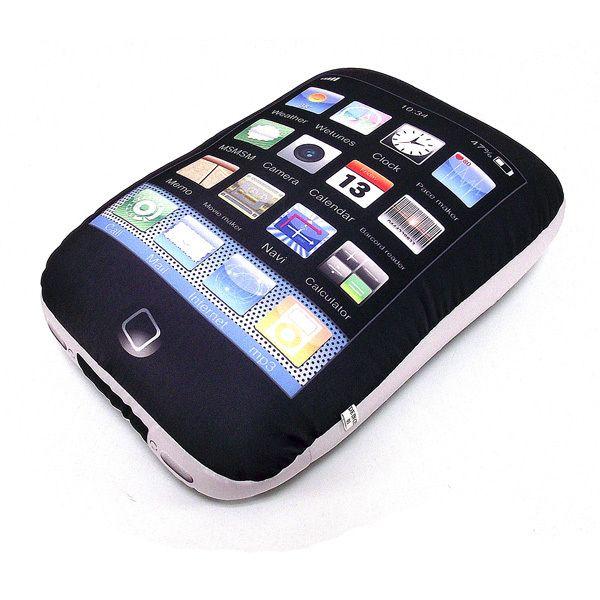 ������� iphone ���������