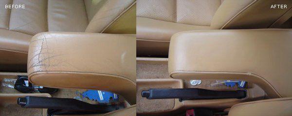 b58d3352eb50 Набор для ремонта изделий из кожи и кожзама «ЖИДКАЯ КОЖА» (Liquid leather),  7 цветов