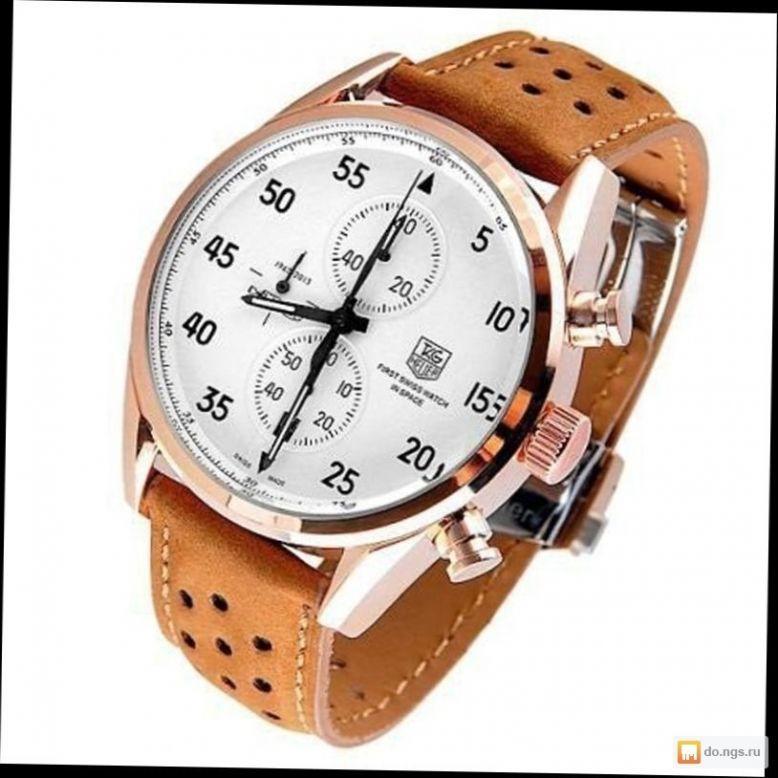 часы tag heuer spacex цена популярные