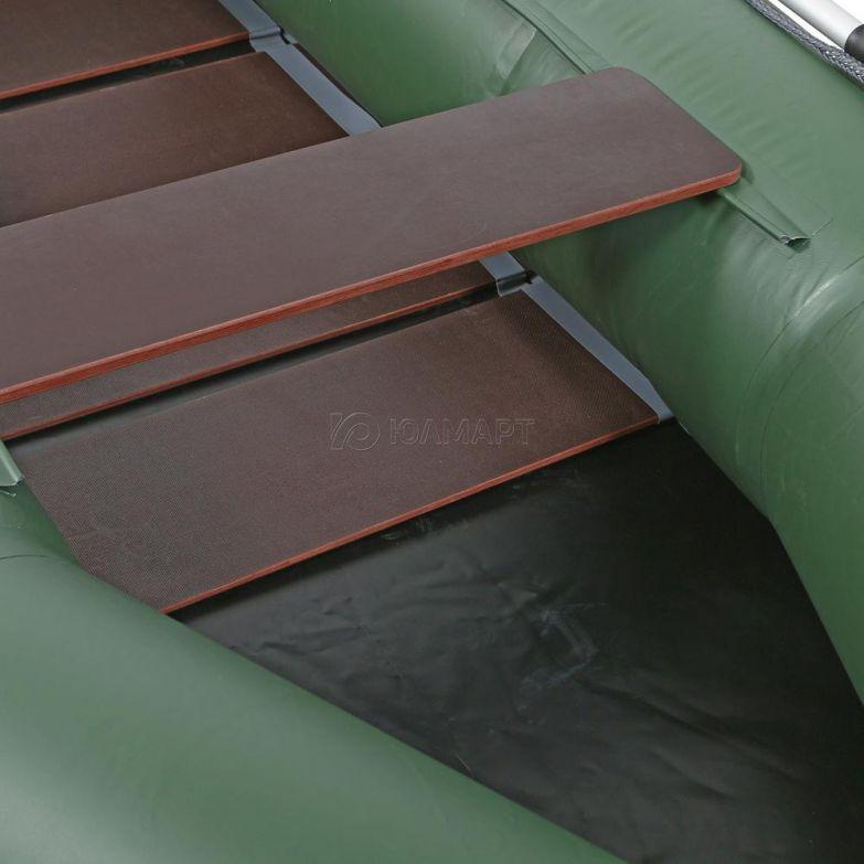 купить реечный палуба интересах лодки пвх