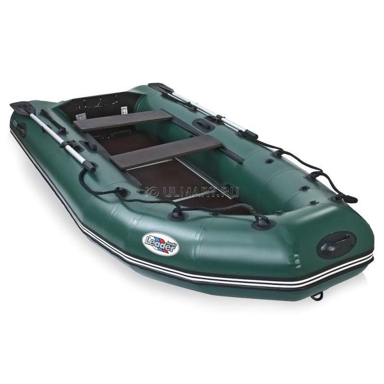 лодка костюм