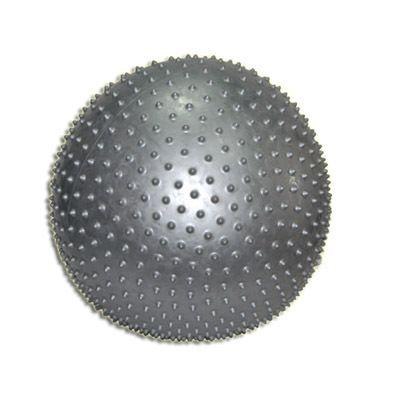 фото Мяч для фитнеса (с шипами массажными). d 65 (Н)