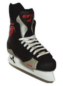 фото Коньки хоккейные EFSI Х220 [р.40]