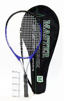 фото Теннис. ракетка с чехлом BD039 502