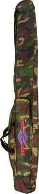фото Чехол для удочек 1.30м с карманом