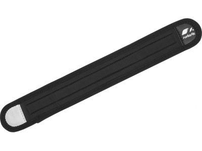 фото Адаптер Runtastic для спортивного наружного чехла для смартфонов RUNEXT2. Черный