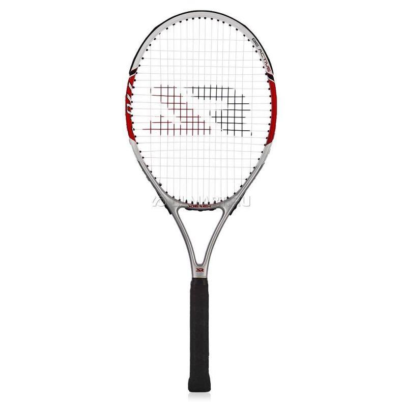 фото Ракетка для большого тенниса JOEREX в чехле, JTE770A