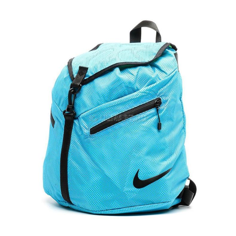 фото РЮКЗАК NIKE AZEDA BACKPACK (SP15) BA4930-430 (MISC)