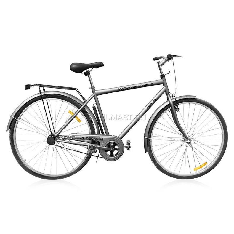 фото Велосипед Roadweller RWB-02 28
