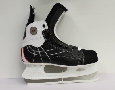 фото Коньки хоккейные  JOEREX JIS0808 [р.43]
