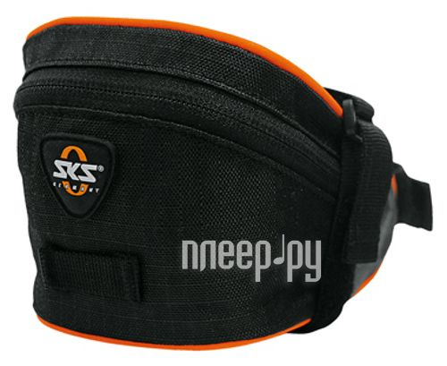 фото SKS Base Bag M Black 10353SKS