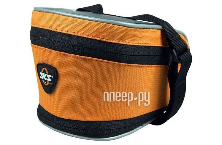 фото SKS Base Bag S Orange 10352SKS