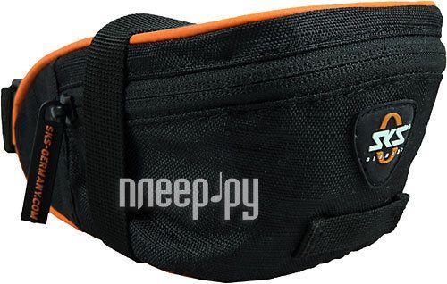 фото SKS Base Bag S Black 10351SKS