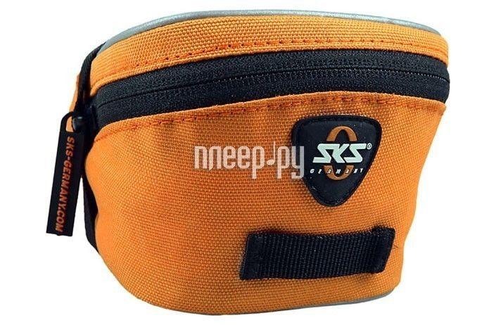 фото SKS Base Bag M Orange 10354SKS