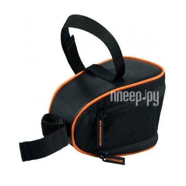 фото SKS Base Bag XL Black 10357SKS